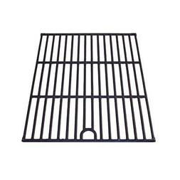 Nexgrill Cast Iron Grill Grate 13 x 17 in. Cooking Gas BBQ M