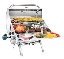 Magma Catalina 2 Gourmet Series Gas Grill, 216 sq in