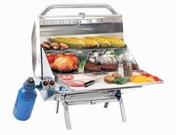 Magma Catalina Gourmet Series Infrared Gas Grill