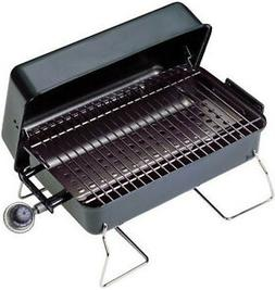 Char-Broil 465133010 Gas Grill