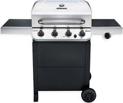 Char-Broil Performance 463376519 4-Burner Propane Gas Grill
