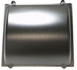 Char-Broil Trough Firebox G352-2100-W1 BBQ Grill Replacement
