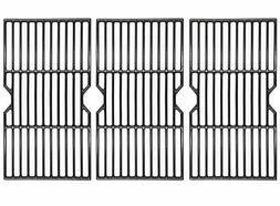 Charbroil Cast Iron Grill Grate Cooking Grid Replacement Par
