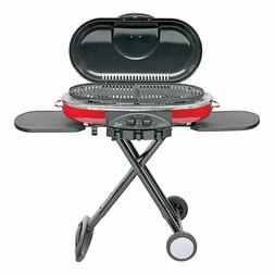 Coleman Portable Propane Grill Gas Patio Outdoor Camping BBQ