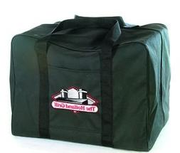 Holland Grill Companion Grill Carrying Bag