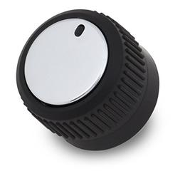 Broil King Large Control Knob