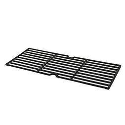 Cooking Grate for Firebox