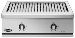 """DCS Liberty Built-In Gas All-Grill, 30"""", Propane"""
