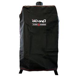 Dyna-Glo DG1904GSC Premium Wide Body Vertical Smoker Cover