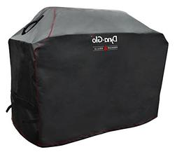 Dyna-Glo DG600C Premium Grill Cover for 64'' Grills