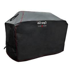 Dyna-Glo DG700C Premium Grill Cover for 75'' Grills