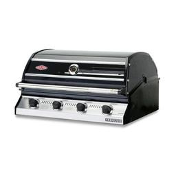 BeefEater Discovery  1000R 4-Burner Built In Grill