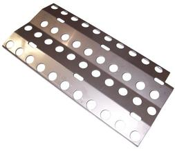 New DSC Barbecue Gas Grill Models Stainless Steel Heat Plate