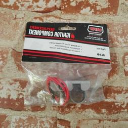 Ducane Gas Grills Replacement OEM Spark Box and Electrode wi