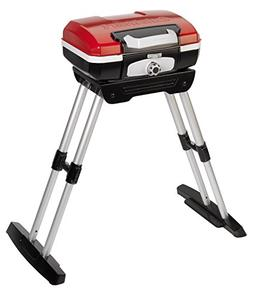 Premium Gas Grill Bbq Cooking Portable Outdoor Grills for Ba