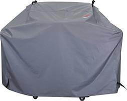 BroilPro Accessories Gas Grill Cover, Barbeque Grill Covers