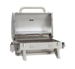 Infrared Gas Grill,Best Tabletop Gas Grill,Tabletop Propane