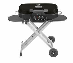 Coleman RoadTrip 285 Camping Outdoor Picnic Portable Stand U