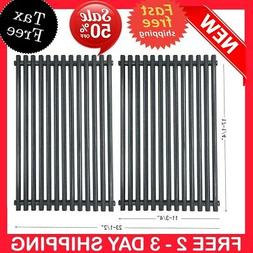 Gas Grill Replacement Parts For Weber Cooking Grates 7525 Po