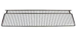 Lynx Gas Grills Factory OEM Stainless Steel Warming Rack for