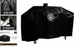 gc1000 grill cover