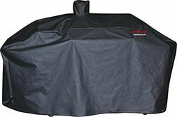 BroilPro Accessories GC7000 Grill Cover for SH7000/47180T/47