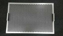 Genuine Holland Stainless Steel Gas Grill Cooking Grate - Th