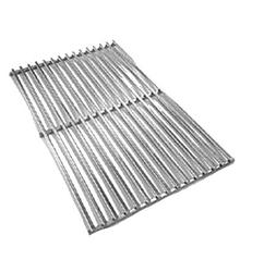 """DCS Grate Grill Stainless Steel 12 3/4""""by 19 1/2"""" MHPCG80SS"""
