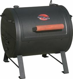 Char-griller - Charcoal Grill - Black