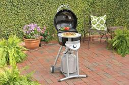 Grill Char-Broil TRU-Infrared 240 Gas Grill