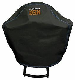 Broil King Premium Grill Cover
