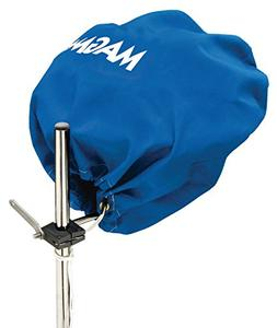 Magma 37322M MAGMA GRILL COVER FOR KETTLE GRILL PARTY SIZE P