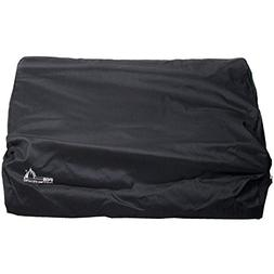 PGS Grill Cover For Legacy Newport 30-inch Built-in Gas Gril