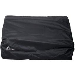 PGS Grill Cover For Legacy Big Sur 51-inch Built-in Gas Gril