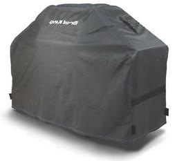 grill cover polyester