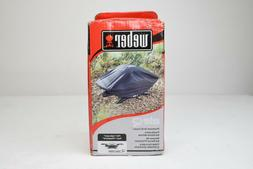Grill Cover Q200/2000