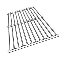 """Magma 10-954 6"""" x 9"""" Size Grill Grate, 12 Wire  for A10-918L"""