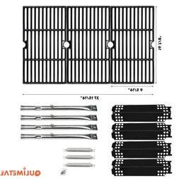 Gas Grill Replacement Parts Charbroil 463436215, 463436213,