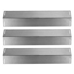 SHINESTAR Grill Replacement Parts for BBQ Grillware GGPL2100