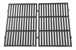 Hyco hyG7638 Cast Iron Cooking Grid Replacement for Weber Sp