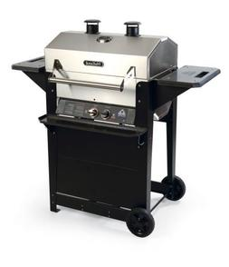 Holland Independence Grill, Lp Gas