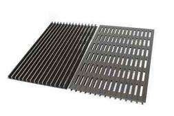 MHP JNR Gas Grill Sear Magic Aluminum Factory Cooking Grate