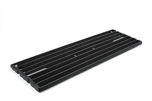 11229 cast iron cooking grid