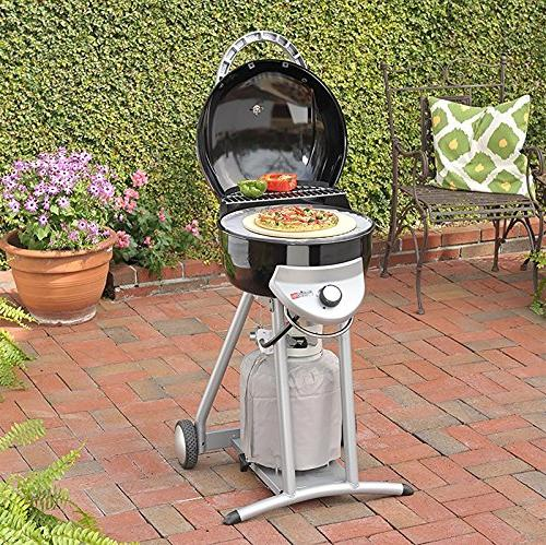 Char-Broil 14601900 Patio