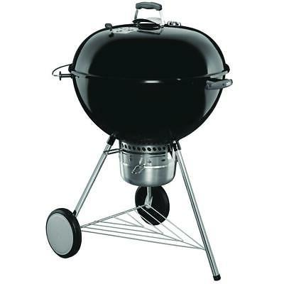 16401001 kettle charcoal grill