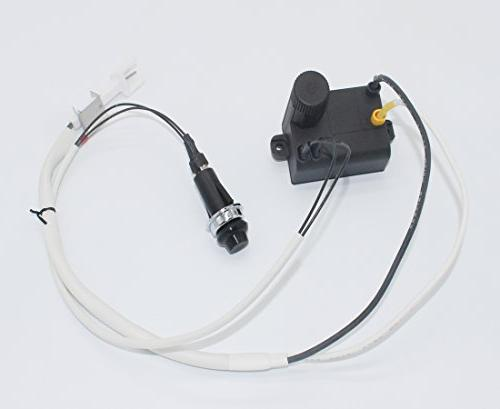 69850 grill electronic igniter kit