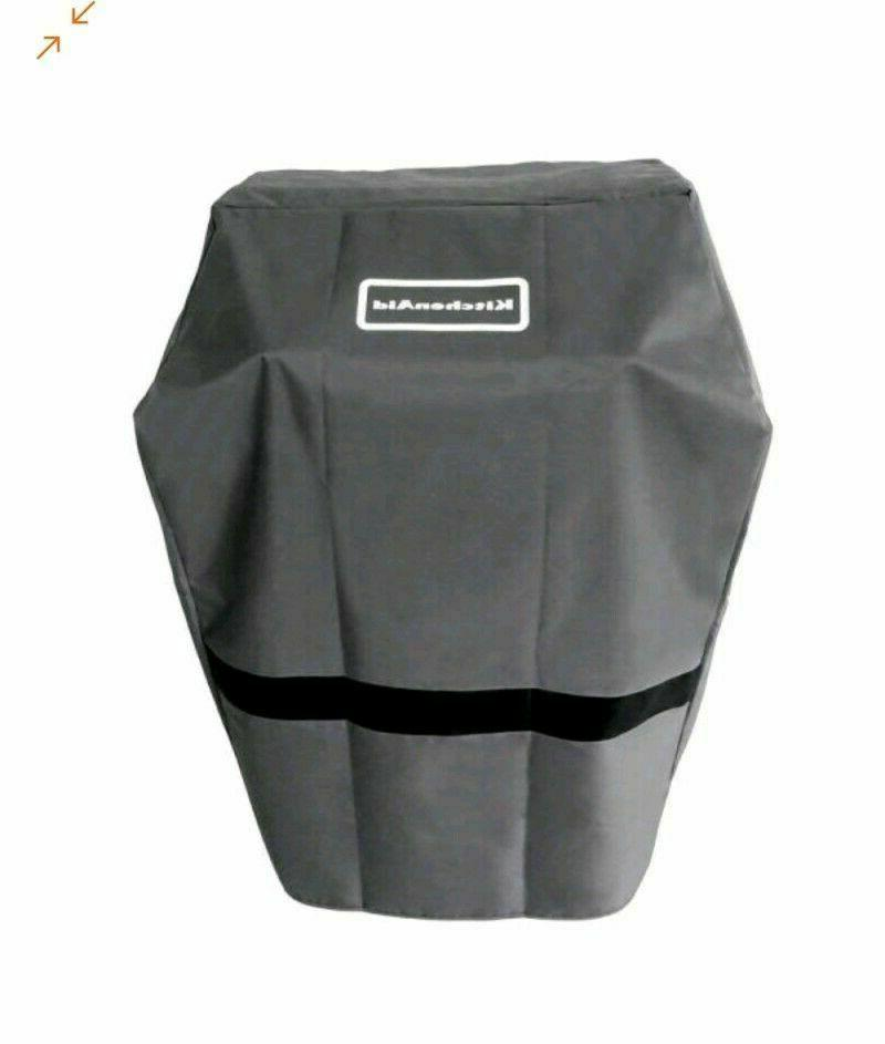 700 0891 28 wide gas grill cover
