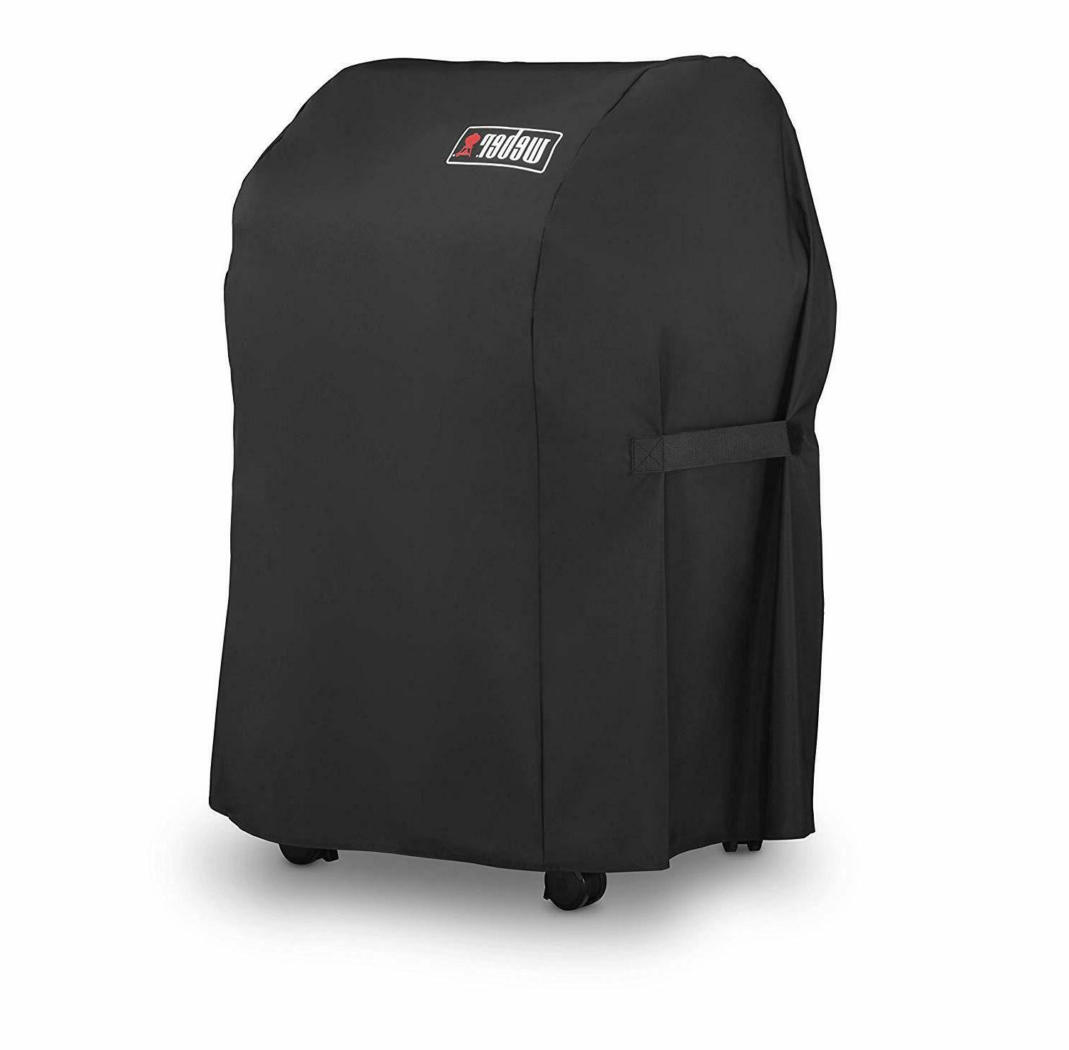 7105 grill cover for spirit 210 series