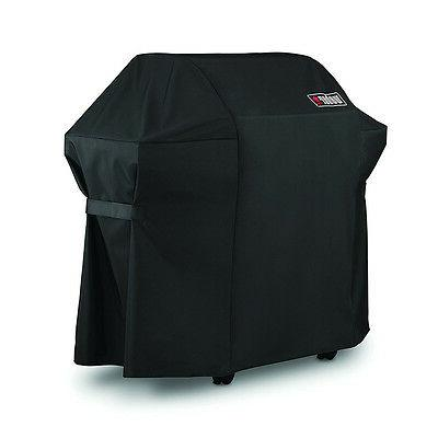 Weber Black Bag 220 Gas