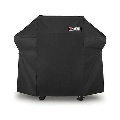 7106 grill cover